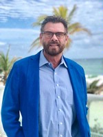 Fort Lauderdale real estate agent