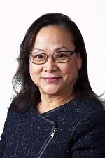 Anita Yeung