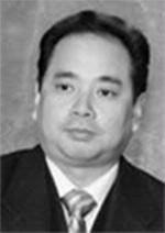 Jean-Paul Ho