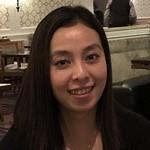 (Kathy) YingYi Ho Lei