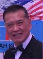 Keh Kheng Tan