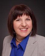 Deborah Glatz