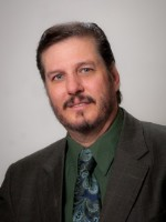 Thomas J Santore