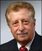 Patrick A. Dalessandro
