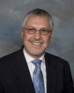 Peter Caputo