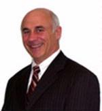 Dennis J Valvano