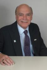 Frank Knauf