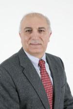 Aldo Iemma