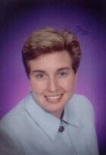 Elizabeth Yesford