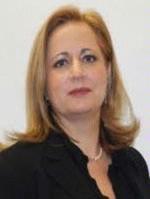 Lucy Ciocia
