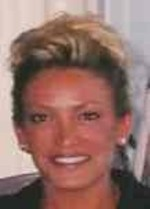 Barbara Piazza