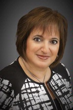 Rosemarie Pelatti