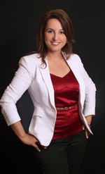 Scarsdale real estate agent