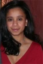 Maureen Belisle-Leong
