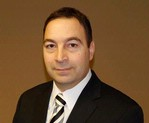 Peter Salvato