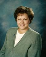 Eugena G. Stockton