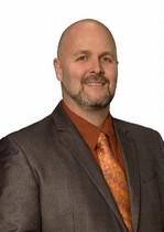 Brett Smith