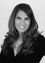 Tenafly real estate agent