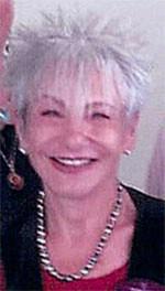 Bonnie D. Gipson