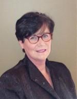 Sue Elmore