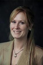 Jen Colahan