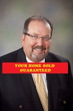 San Angelo real estate agent
