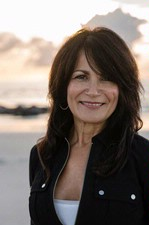 Cindy Roper