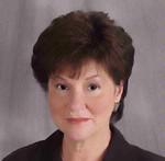 Judy Rummel