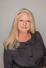 Cynthia Schmier