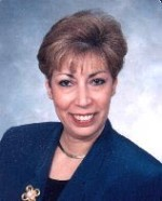 Patricia Popola