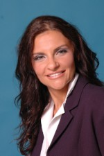 Zilvija Gonzales