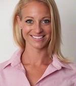 Kathleen Rothenberg