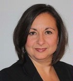 Susan Giacchi