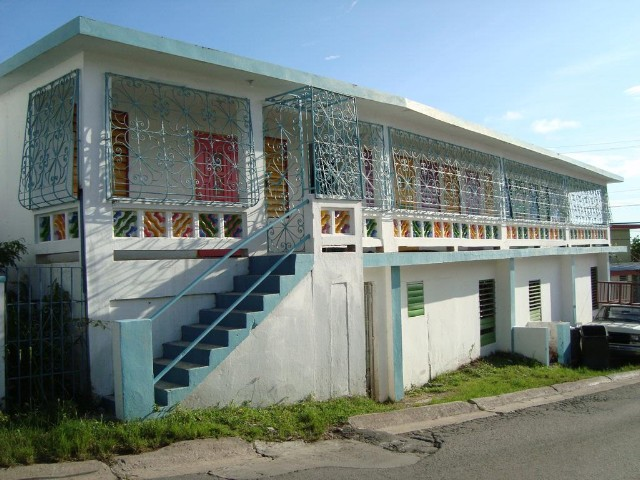 Studio,  0.00 BTH  Other style home in Vieques