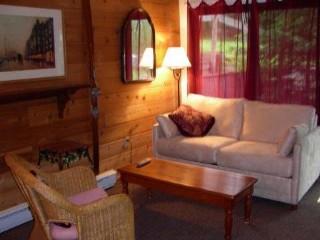 1 BR,  1.00 BTH Condo style home in Hunter