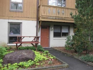 1 BR,  1.00 BTH   style home in Hunter