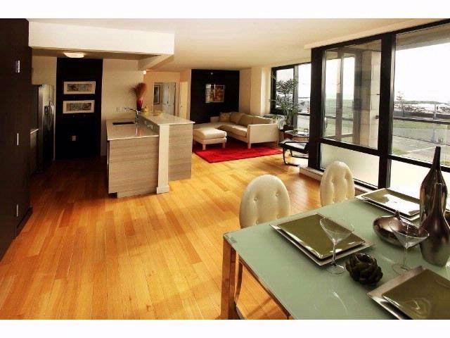 3 BR,  2.00 BTH Condo style home in ROCKAWAY BEACH