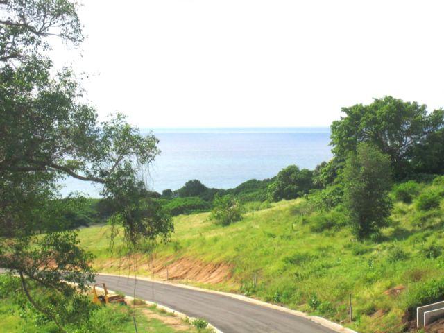 Lot <b>Size:</b> 4.6524 cuerdas &nbsp;Land style home in Vieques