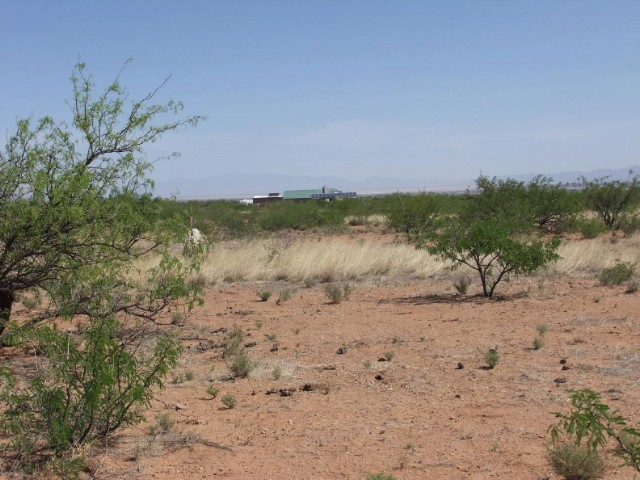 Lot <b>Size:</b>  &nbsp;Land style home in Pearce