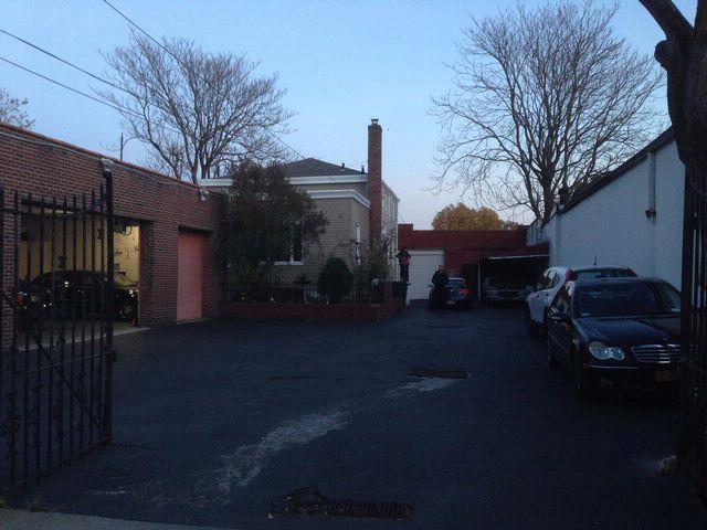 [ASTORIA Real Estate, listing number 6267867]