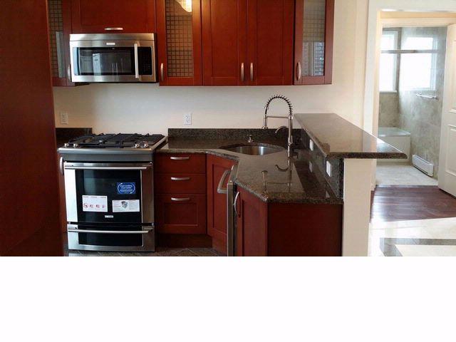 2 BR,  1.50 BTH Condo style home in BRIGHTON BEACH