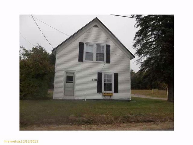 4 BR,  1.00 BTH Farm house style home in Andover