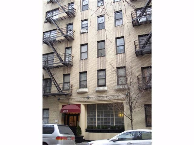 1 BR,  1.00 BTH Other style home in Bronx