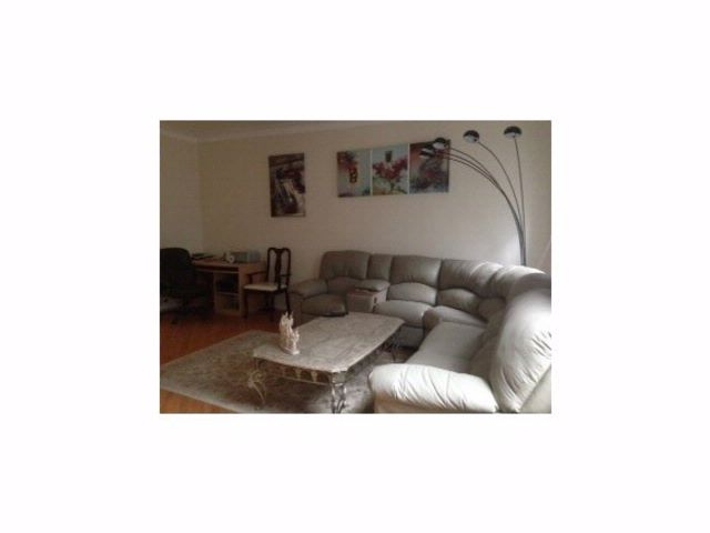 1 BR,  1.56 BTH  Co-op style home in Brighton Beach