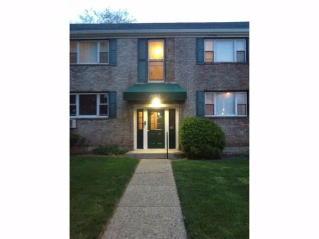 1 BR,  1.00 BTH   style home in Valley Stream