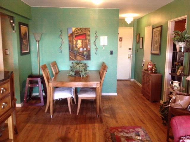 1 BR,  1.00 BTH   style home in BELLE HARBOR