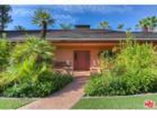 5 BR,  3.50 BTH   style home in Palm Springs