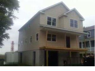 4 BR,  2.50 BTH Colonial style home in Middletown