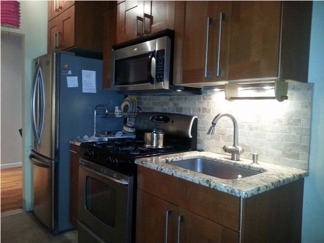 Studio,  1.00 BTH  Co-op style home in BENSONHURST