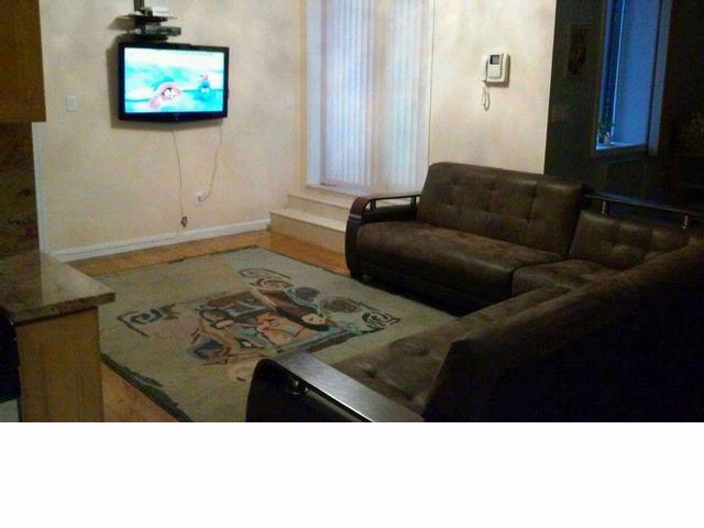1 BR,  1.00 BTH Condo style home in BENSONHURST